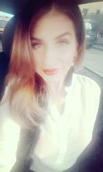 Alexandra Diaconescu de la Insula Iubirii