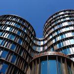 10 sfaturi pentru alegerea materialelor în construcția de clădiri comerciale