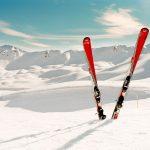 Ce sa porti pe partie? Echipamente de ski de la strindberg.ro