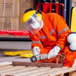Protectia muncii – masura de crestere a productivitatii in compania ta
