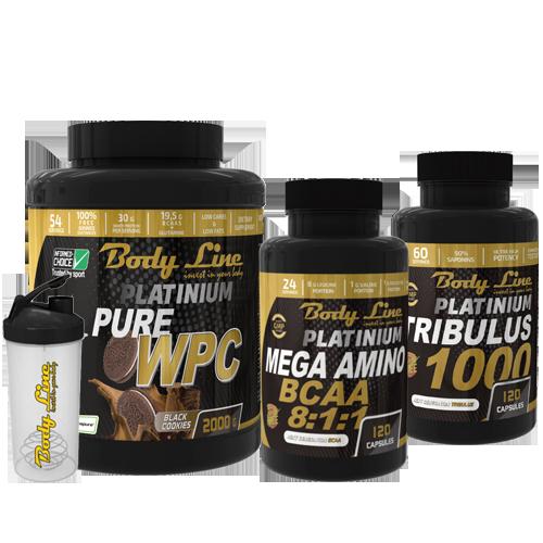 proteine pt slabit si masa musculara