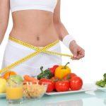 Poți slăbi prin consumul de fructe și legume?