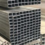 De ce sa alegi produsele metalurgice de la Cronosgrup.ro?